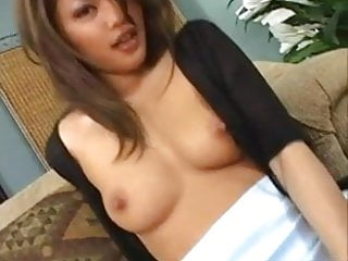 Tennis stars sexy Charmane star sexy asian that loves to fuct 420