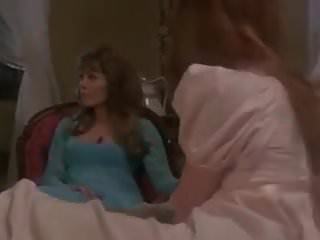 Sexy brad pitt pic - Ingrid pitt and madeline smith - the vampire lovers 02