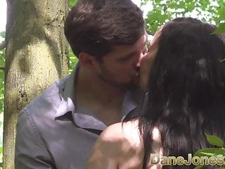 Free great dane sex video Dane jones blowjob and outdoor sex in a summer dress and kit