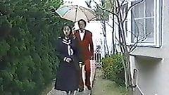Hiromi Oka Shoplifting Dairy JPN Vintage