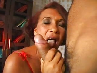 Beat vada porn Beating this old school pussy down the way it should be beat