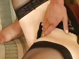 Free videos of hardcore plump ladies Plump lady fucks