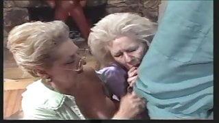 Granny's Butternut Squash