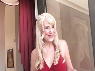 Old young tgp movies Classic anal ladies movie