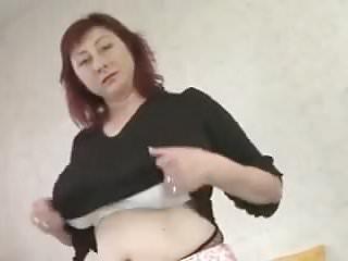 Boob grow make Bbw with big boobs make sex - boobstube.stream