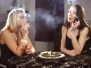 Fetish rar smoking - Smoking fetish 130