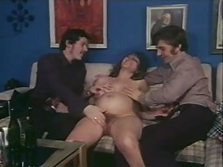 Pregnant porn star mily Vintage pregnant porn