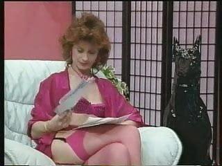 Ariel gotta pee - Gotta get you into my wifel valery-yasmine duran1