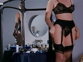 Nackt  Gabriella Barbuti Gabriella Barbuti