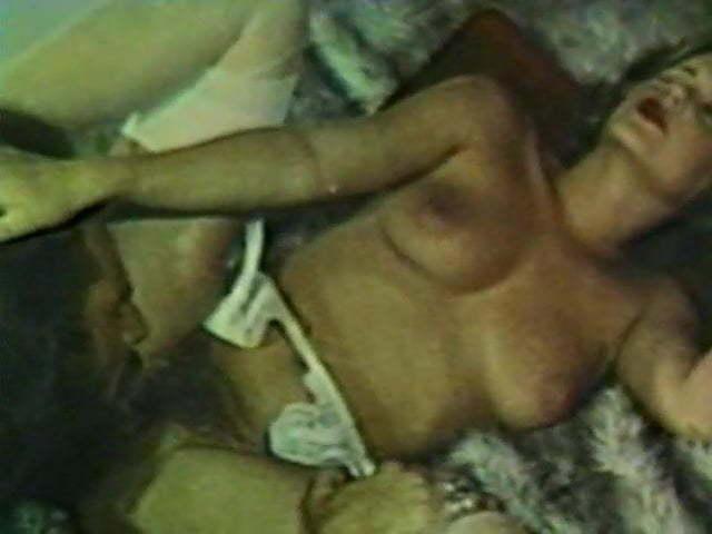 Kimmy Granger Brandi Love