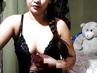 Asian girl teasing teacher - Rocyl cam girl teasing with her sexy body
