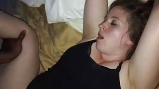 another wife with bbc