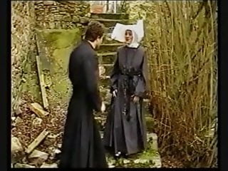 16th century sex - Debauchery nuns in the early 20th century
