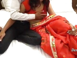 Film couple in art museum night sex Indian couple first wedding night sex enjoy