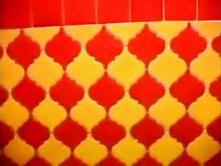 Gay noah Noah masturbating in lunchroom toilet