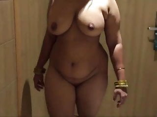 Hippy goddess bbw - Indian goddess bbw