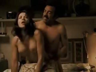 Peliculas completas porno mecicanas Cine Mexicano Free Nudevista Free Porn Video C2 Xhamster Xhamster