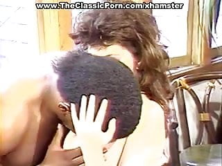 Pussy working Black dick non stop pussy working