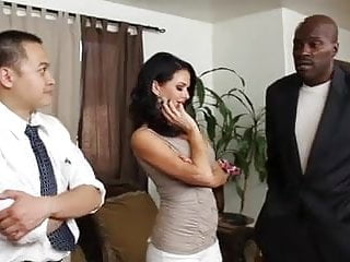 Bdsm cuckold story Cuckold story - veronica and a bbc