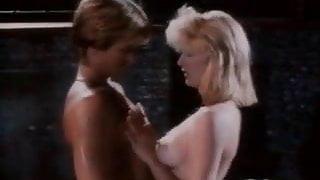 Andrea Thompson - Hot Splash