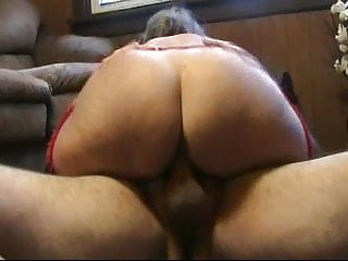 Made at home sex tapes Home made tape hot wife and a friend
