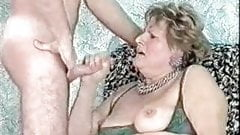 Facial Porn Videos Cum On Pretty Girls Xhamster