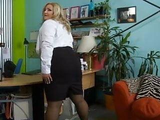 Babbysitters getting fucked Kandi kobain sexy bbw getting fucked