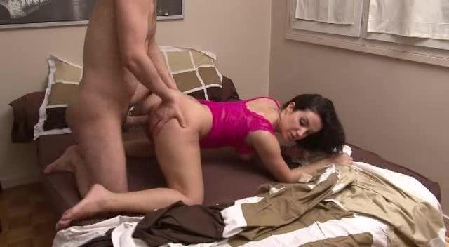 Free download & watch ainge  film            porn movies