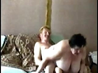 Older sexy sluts Old slut paid for sex by younger guy. amateur older