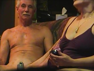 Long hot sex stories Long hot sex on the sofa
