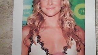 Brittany Daniel2