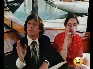 Free hairy pussys movie Hot legs - full vintage movie - italian