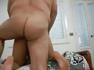 Pregnant porn fetish Doggystyle fuck