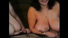 Gigantic Tits 3