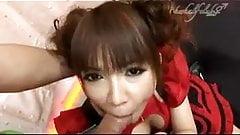 TS  chin li