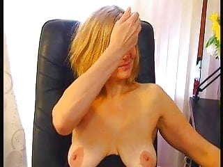Mature areolas gallery - Mature nice areola