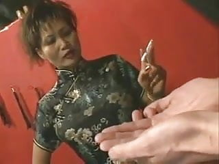 Rocket pwer hentai - Asian mature rosy rocket fuck.