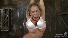 Cherie Deville 01