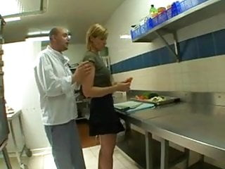 Escorts french lessons Very special cooking lessons for florence