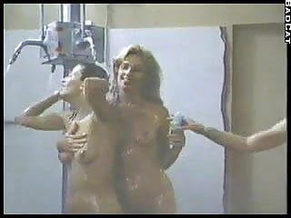 Gay jock nude sex showering - Linda blair nude shower scene