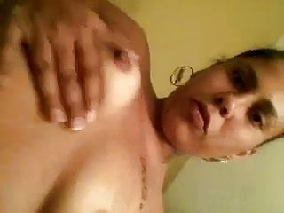 Black pink phat pussy Sexy phat pink pussy latina