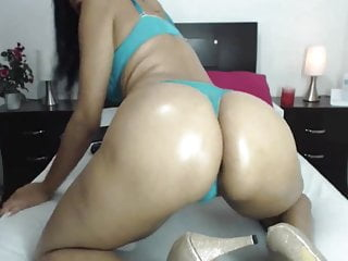 Nicoles futurotic pussy and ass Mature latina milf nicole big ass hairy pussy