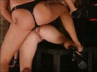 Bizzar bbw sex - Bizzar