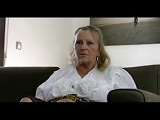 Carrabean porn videos Granny isabel hot sexy 64yr old busty shows porn videos -1