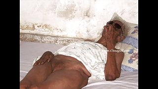 OmaGeiL – Nasty Well Aged Ladies Nude and Exposed