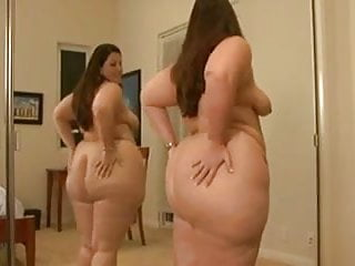Beautiful woman bodies xxx - The beauty of a big beautiful womans body 2 bbw