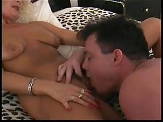 Ass fucking plump women Sexy blonde with a nice plump ass gets fucked in her hairy pussy