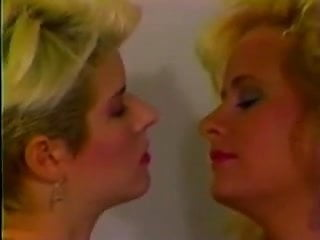 Lois griffin big boobs - Trinity loren and lois ayres lesbian vintage