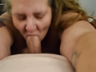 Blowjob movie post free Post fucked cock crazed slut