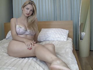 Home video first anal - My first home video privat and intimate